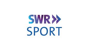 SWR Sport BW mit Malaika Mihambo, Markus Rehm und Niko Kappel