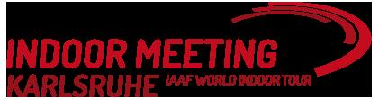 Europas Top-Hochspringer geben sich zum INDOOR MEETING Karlsruhe die Ehre