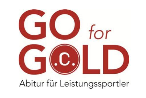 GOforGold Abitur für Leistungssportler