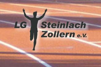Die LG Steinlach-Zollern sucht einen Trainer
