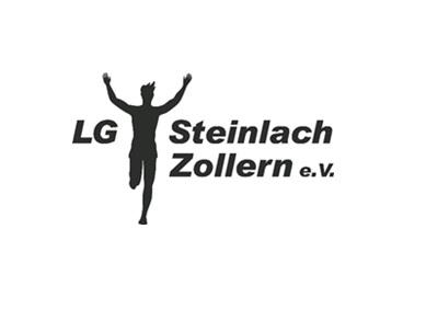 FSJ bei der LG Steinlach Zollern
