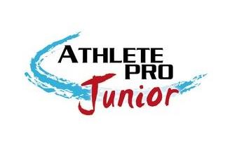 KiLA-Wettkampfsoftware AthletePro Junior aktualisiert