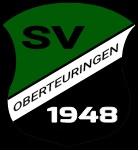 Die Leichtathletikabteilung des SV Oberteuringen sucht eine/n Trainer/in