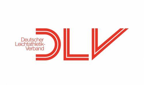 DLV unterstützt Schulen mit Lehrvideos für die Abiprüfungen