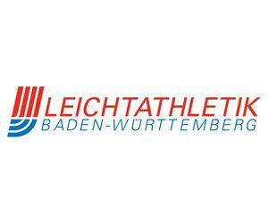 beste Seite strukturelle Behinderungen spottbillig Bestenlisten: Württembergischer Leichtathletik-Verband e.V.