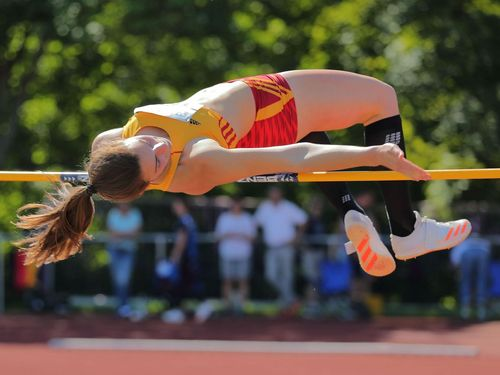 DLV nominiert zwölf Mehrkämpfer für U23-EM und U20-EM - aus Baden-Württemberg gehen drei Athleten an den Start