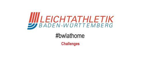 #bwlathome – Challenges