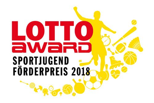 Lotto Sportjugend-Förderpreis: 100.000 Euro für vorbildliche Jugendarbeit