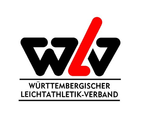 WLV-Geschäftsstelle eingeschränkt erreichbar