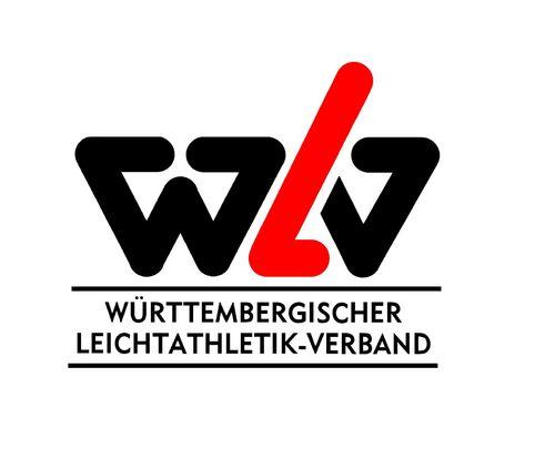 Württembergische Hallenmeisterschaften der Jugend U16 Teil 1 am 09. Februar in Ulm