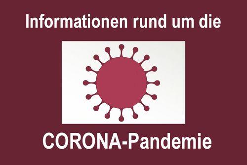 """Neue Corona-Einschränkungen auch im Sport: """"Harte Entscheidung"""""""