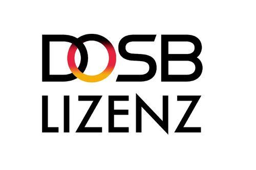 Änderungen im DOSB-Lizenzierungssystem