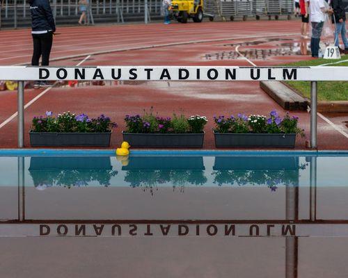 DJM Ulm: Fazit mit Bildern