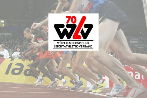 70 Jahre WLV