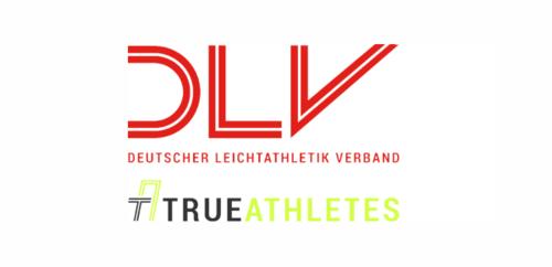 Deutschen Jugend-Hallenmeisterschaften mit Winterwurf in Sindelfingen
