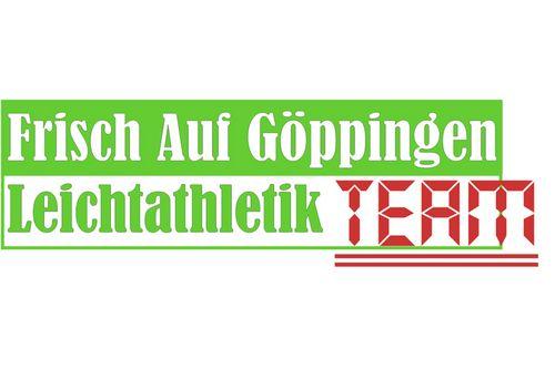 Die TPSG Frisch Auf Göppingen sucht Verstärkung des Trainerteams