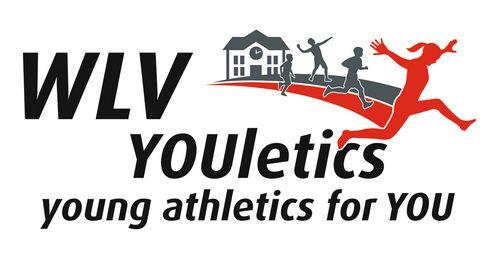 """Schulprojekt """"WLV YOUletics"""" für Klassen 5 & 6 steht in den Startlöchern"""