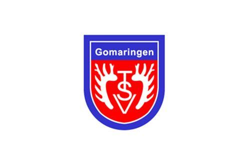 TSV Gomaringen sucht Trainer/Trainerin für U14/U16
