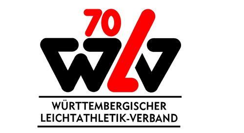Deutsche Meisterschaften im WLV-Gebiet: Wer war dabei?