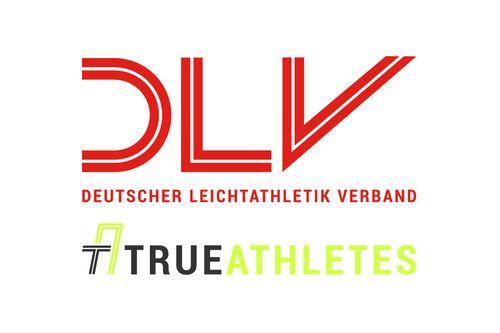 DLV-Präsidium beruft neuen Vorstand