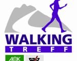 Logo_WalkingTreff_2013.TIF