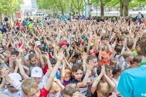 Stuttgart-Lauf 2020 virtuell!