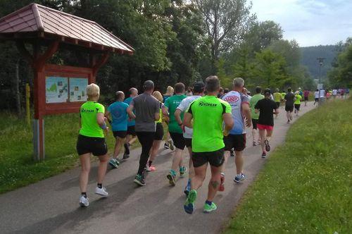 WLV-Lehrteam Freizeit-, Lauf-, Gesundheitssport sucht Verstärkung!