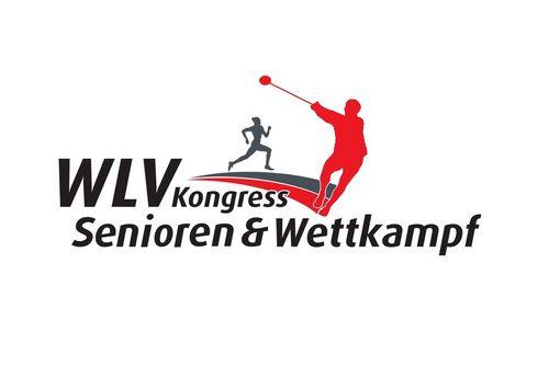WLV Kongress Senioren & Wettkampf – Neue Fortbildung für Seniorensportler