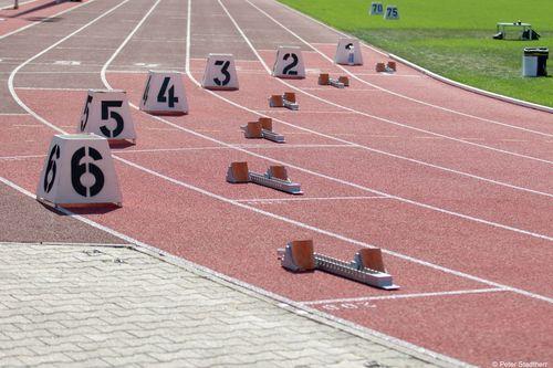 Finaler Zeitplan und Gesamt-Teilnehmerliste der BW-Meisterschaften U23 & U18 veröffentlicht