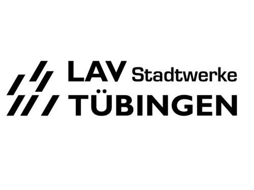 FSJ Sport und Schule bei der LAV Stadtwerke Tübingen