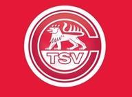 Der TSV Calw sucht einen Sportlehrer (m/w/d)