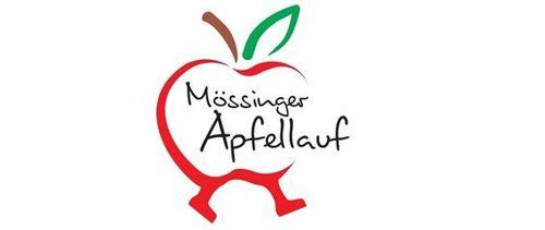 9. Apfellauf und -Walking auf Dreifürstensteig und in Mössinger Streuobstwiesen