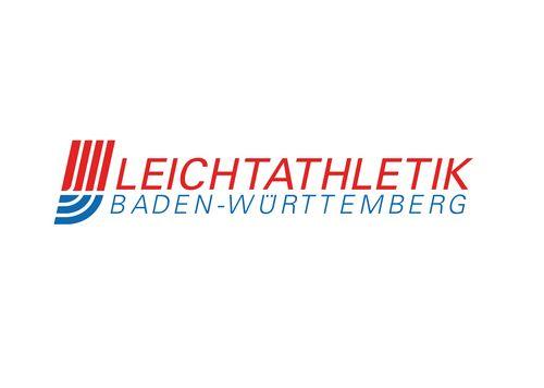 BW-Hallenmeisterschaften der U18 mit WLV-Hallenmeisterschaften U16 (Teil 2)