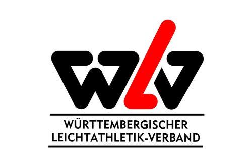 Öffnungszeiten der WLV-Geschäftsstelle