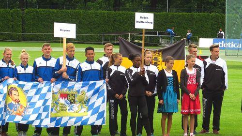 Rang fünf statt fünftem Sieg in Brixen