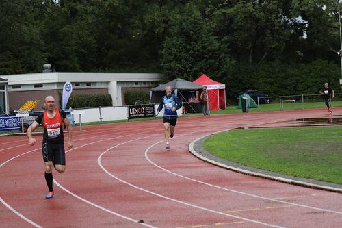 Erfolgreiche Weltmeisterschaften im Double Decathlon/Heptathlon für WLV Starter