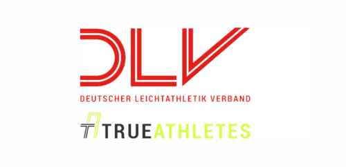 Ausbildungsseminar Jugendbotschafter Doping-Prävention
