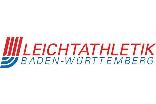 Neue Kaderbezeichnungen in Baden-Württemberg