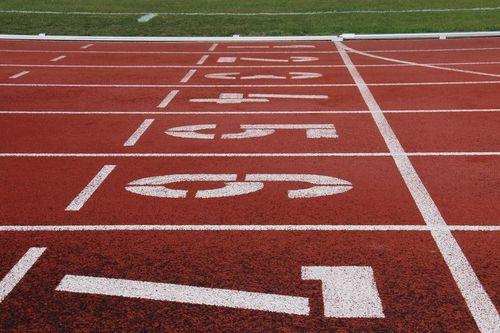 Hinweise zur Umsetzung der Corona-Verordnung Sport im Wettkampfbetrieb