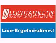 Baden-Württ. Meisterschaften Aktive / U20