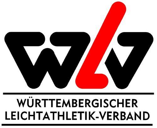 Vereinswechsel 2018/2019