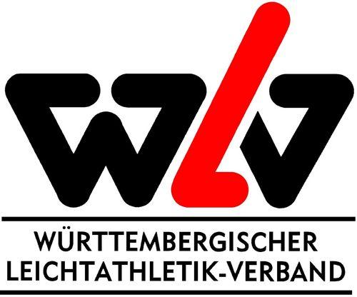Ausrichter für WLV-Lehrgänge 2019 gesucht!