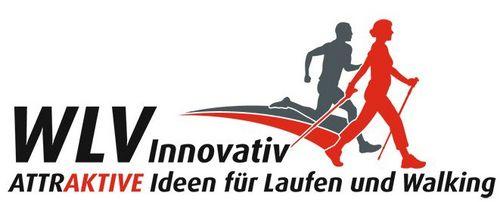 WLV-Innovationsprämie 2019 für attraktive und neuartige Projekte!