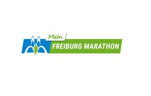 Freiburg Marathon und Halbmarathon-DM abgesagt