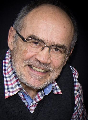 Der WLV trauert um seinen langjährigen ehrenamtlichen Mitarbeiter Bernhard Businger