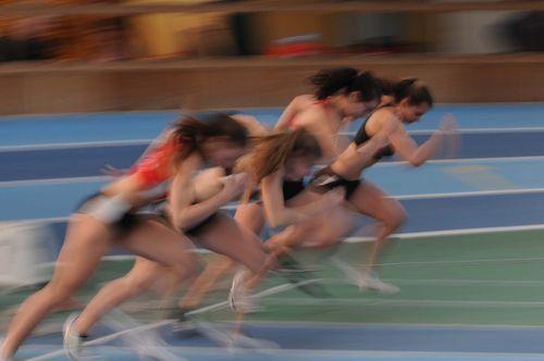 Allg. Ausschreibungsbestimmungen 2019 der Leichtathletik BW veröffentlicht