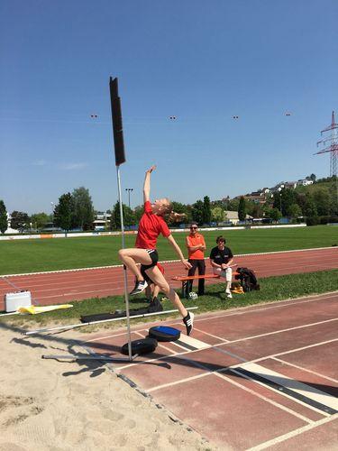 Update: Wiedereinstieg Training – Vereinsinformation – CoronaVO Spitzensport aktualisiert – VereinssportVO folgt
