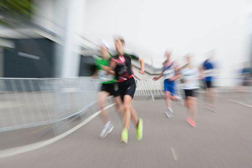 Förderpreise der WLSB-Sportstiftung: Jetzt Bewerbung einreichen und bis zu 4000 Euro erhalten