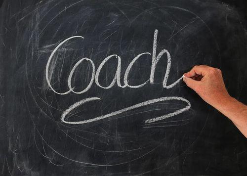 Trainerausbildungen stehen in den Startlöchern