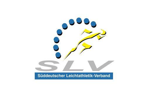 Süddeutsche Meisterschaften U23/U16 jetzt in Frankfurt